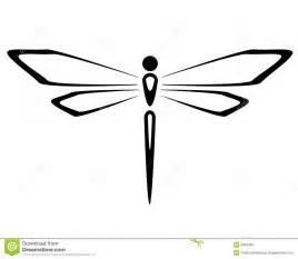 dragonfly stock photo image 9655420