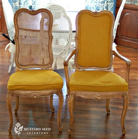 seat chair makeover best of miss mustard seed dining chair makeover and a