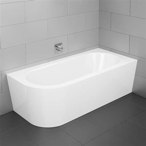 bette starlet badewanne bette starlet v silhouette sonderform badewanne wei 223 mit