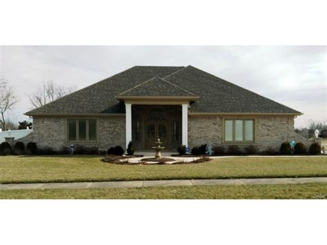 houses for sale in farmersville ohio farmersville ohio real estate for sale