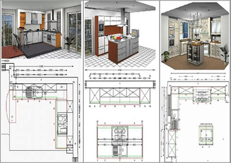 Small Kitchen Design Layout And Applying Harmonious How To Plan A Kitchen Remodel