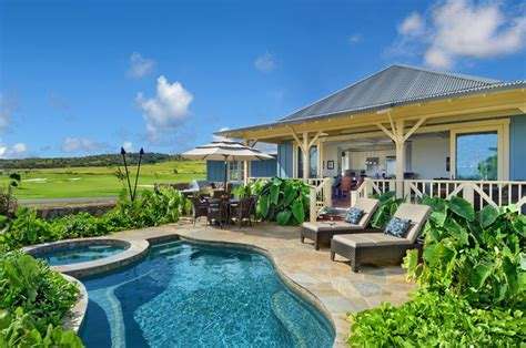 Luxury Seaside Cottages by 1000 Images About Hawaiian House On