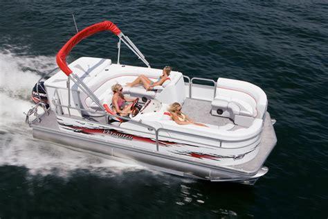 pontoon boats for sale in rome ga boat designer