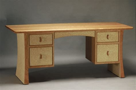 Welton Furniture by Furniture Crafted By Jim Probst Architects And Artisans