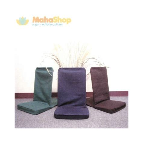 meditation couch meditation chairs with back support quotes