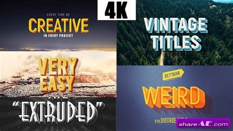 how to get free videohive templates videohive titles lower thirds 21324355 187 free after