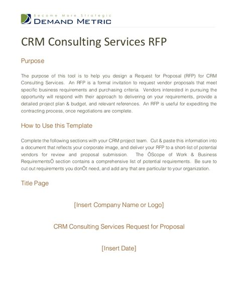 proposal format for consultancy services proposal template for consulting services tire driveeasy co