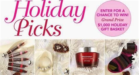 Oprah Magazine Holiday Picks Sweepstakes - omg holiday picks sweepstakes sweepstakesbible