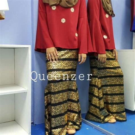 Baju Fashion Pakaian Wanita Wings Top 287 best images about baju kurung on maxi skirts kaftan tops and fashion