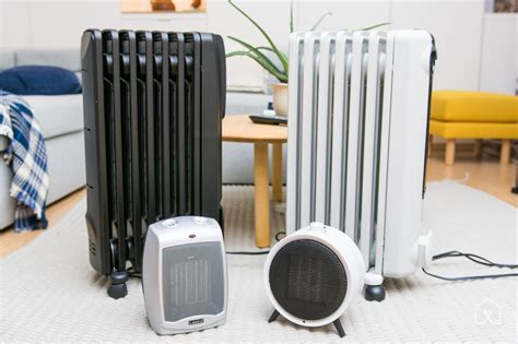 space heater engadget