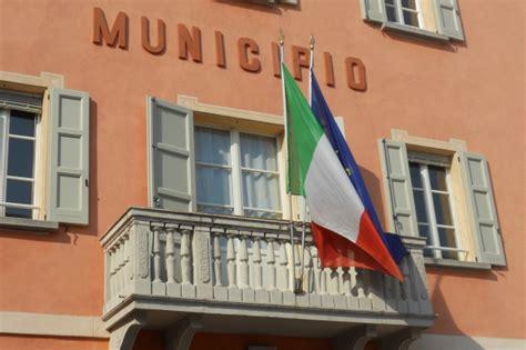 permesso di soggiorno in italia l esperto risponde il portale dell immigrazione e degli