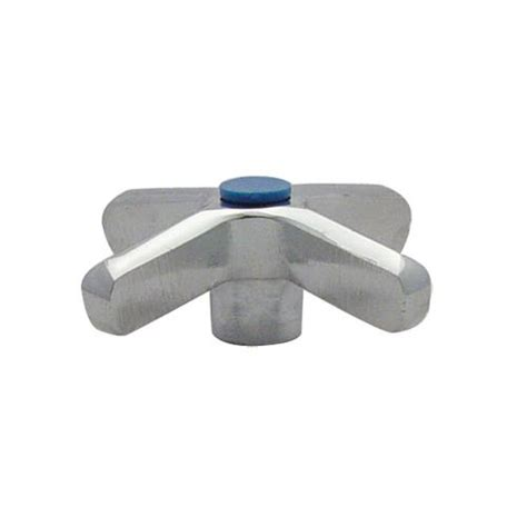 Fiat Faucet Parts by Fiat Gra09 Cold Handle Etundra