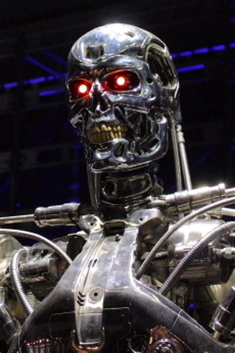Terminator T850 image gallery terminator t 850