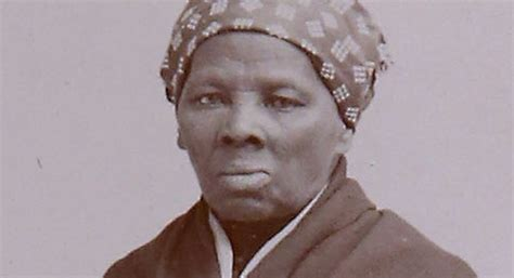 a picture book of harriet tubman poll 56 percent of americans support putting harriet