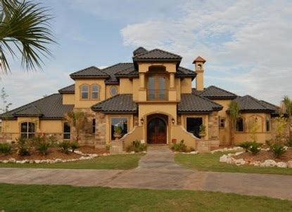 home builders in new braunfels tx about us san antonio home inspector new home