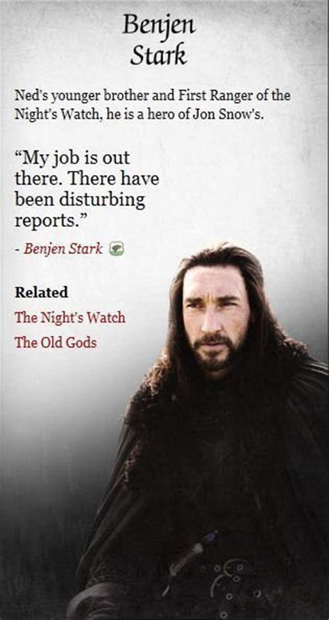 zio benjen game of thrones actor benjen stark game of thrones photo 21745507 fanpop