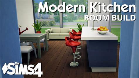 sims kitchen ideas kitchen moderno the sims 3 with kitchen ideas