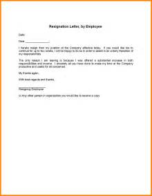 Letter To Accept Resignation by Employee Resignation Letter Resignation Letter By Employee Employer Acceptance 3 Png Letter