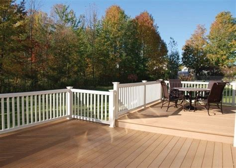 deckscom dream deck decking reviews