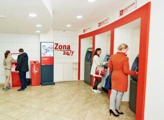 garanti bank schimb valutar procredit bank stopează oferirea serviciului de schimb