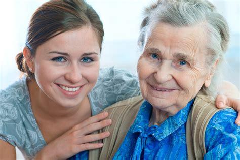 in home elderly care services in albuquerque by companion care