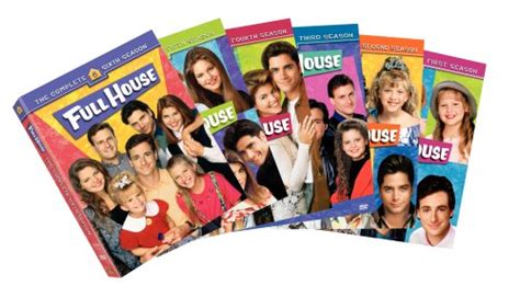 full house videos 51p44jd04ll jpg
