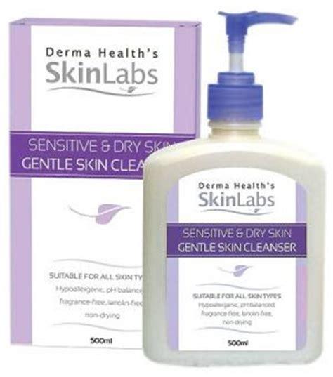 Cetaphil Gentle Skin Cleanser 500 Ml Discount Lebih Dari 15 Terbaru yusuh pencuci wajah yang berkesan untuk kulit