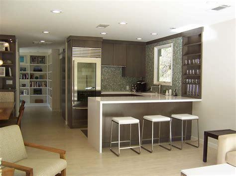 modern open kitchen concept breathtaking open concept kitchens for kitchen design