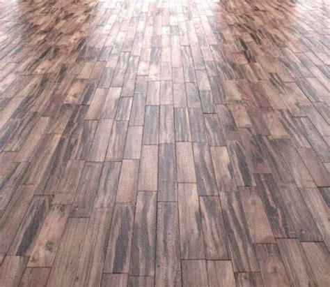 random pattern wood tile wood flooring patterns and design options esb flooring