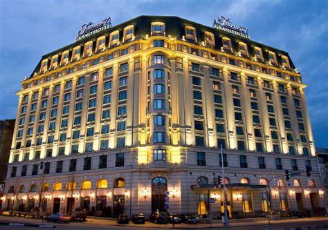 Great Chandeliers Com Fairmont Grand Hotel Kyiv Hotels Amp Hostels In Kyiv Kiev