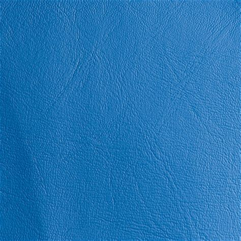 how to clean vinyl upholstery fabric expanded vinyl medium blue upholstery fabric sw36740