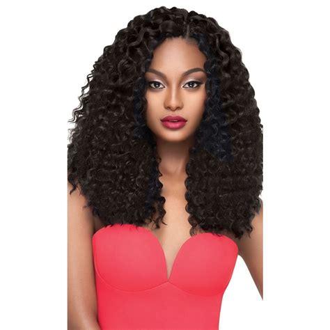 crochet braids crochet hair braiding hair divatress crochet braid from divatress the style ride