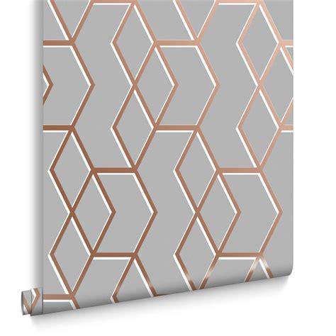 gold wallpaper dublin plain orange wallpaper uk wallpaper sportstle