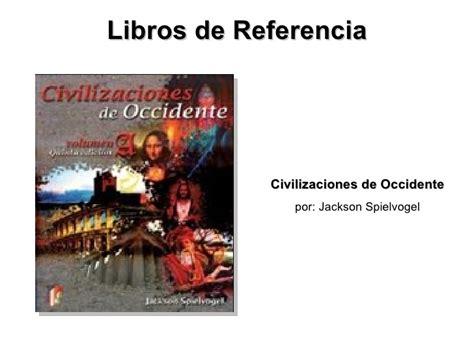 libro bogo quierelotodo junior library libro civilizaciones de occidente vicente reynal pdf machinenix
