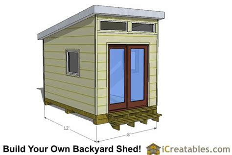 shed plans build  shed