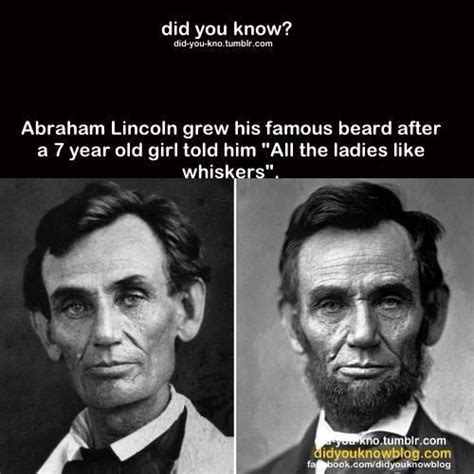 president lincoln term abraham lincoln our 16th president of the united states