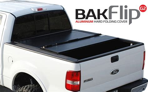 bakflip bed covers bakflip g2 tonneau cover hard folding cover