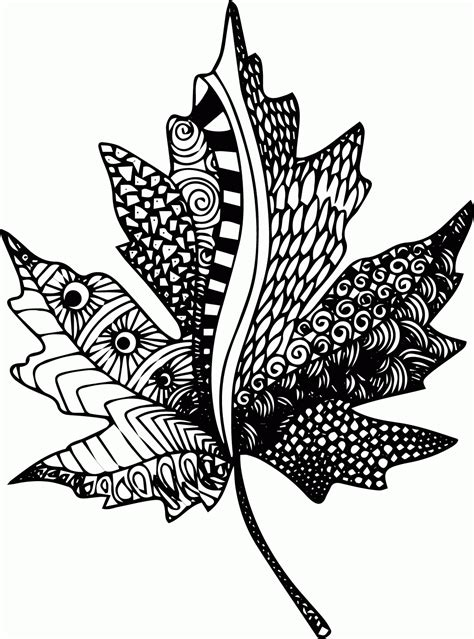 free zentangle coloring pages pdf free printable zentangle coloring pages coloring home