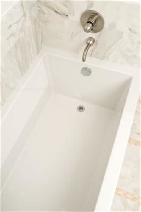 how bathtub drains work how does a foot lock bathtub drain work bathroom