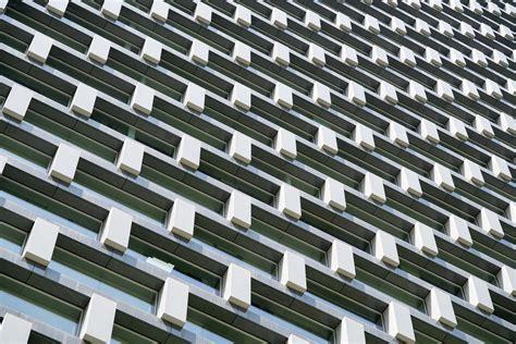 design pattern architecture modern architecture pattern interior design