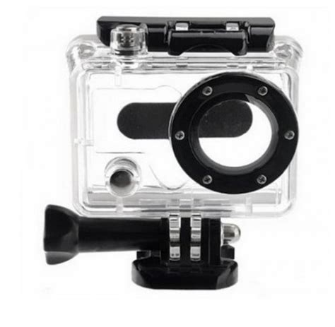 the best gopro replacement housing review 2016 top 10