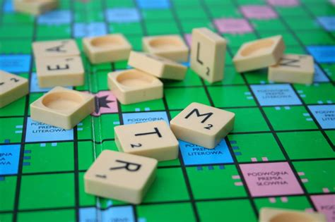 learn scrabble the for language learning and travel