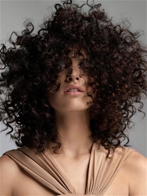 hair gallary in se dc the best hair style gallery a guide to women hairstyles