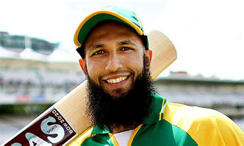 hashim amla image gallery picture ind vs sa why hashim amla can be the villain cricket