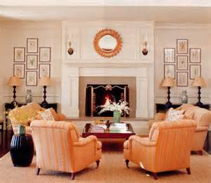 small living rooms with fireplace small living room with fireplace modern house