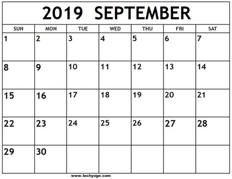 fill   blank july  calendar  calendar