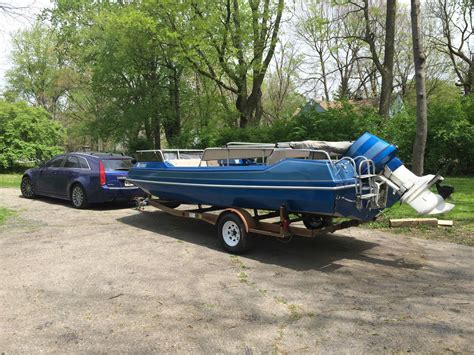 viking boats usa viking 190 s i 1978 for sale for 2 000 boats from usa