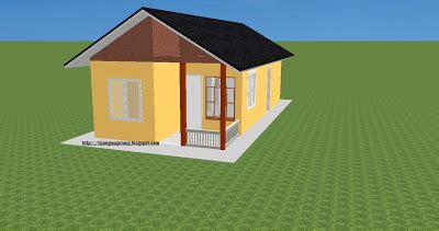 cara hack home design 3d home sweet home tutorial sweet home 3d cara menyimpan