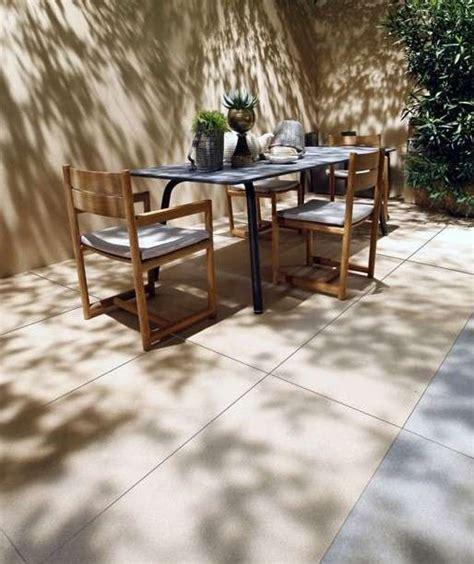 come pavimentare un terrazzo come pavimentare un terrazzo foto 2 40 design mag