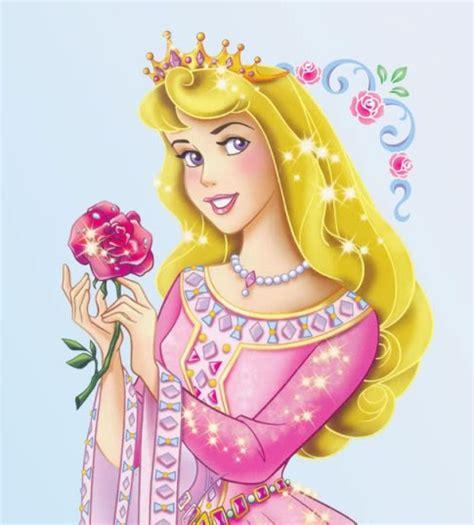 film kartun princess the princesses brainsnorts inc